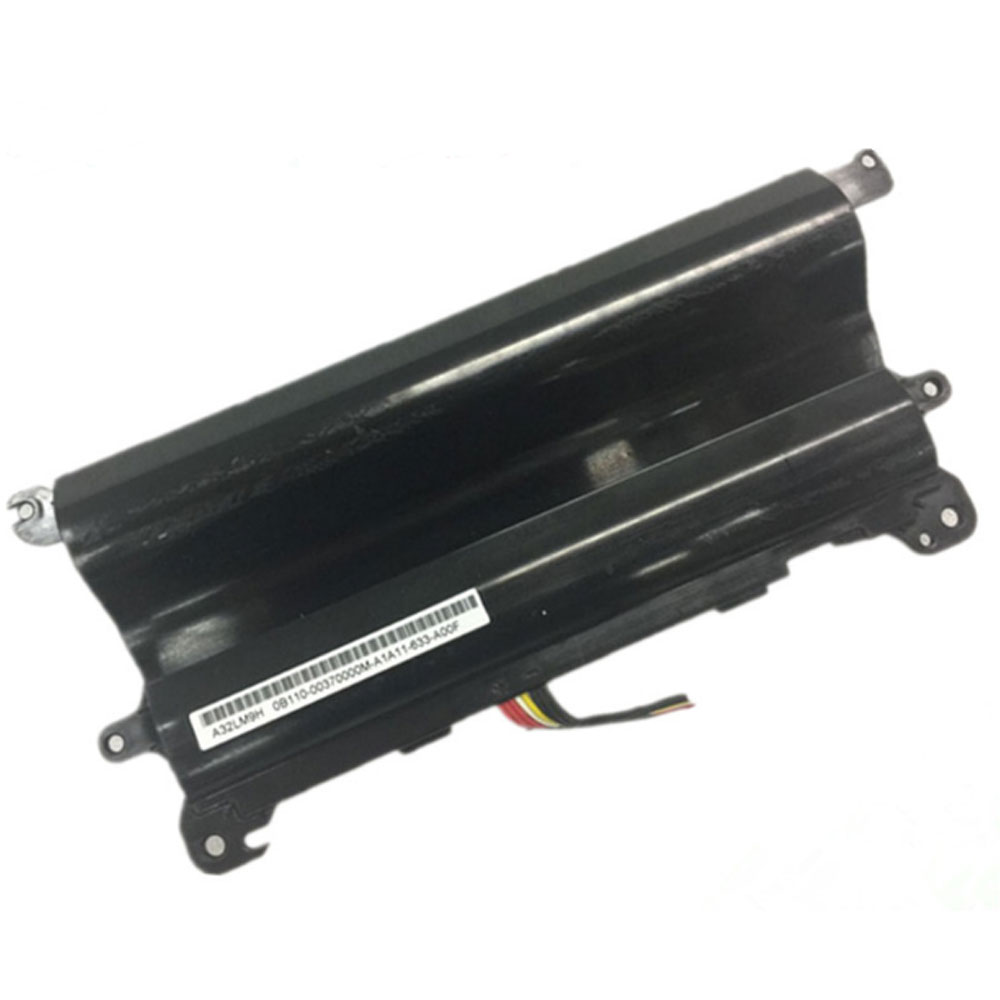 A32N1511 battery