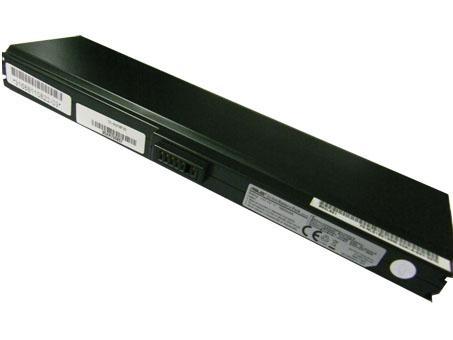 ASUS B80 B80A V2J V2Je V2S ser... Battery