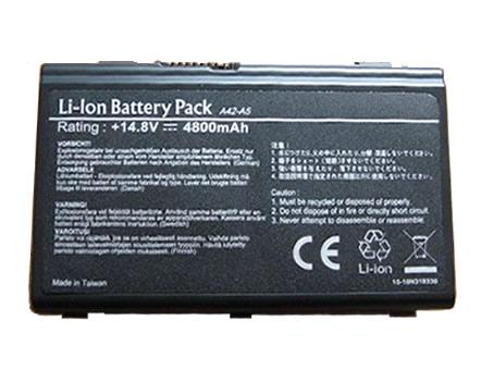 70-NC61B2100 battery
