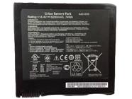 A42-G55 battery