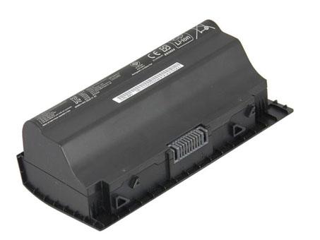 A42-G75 battery