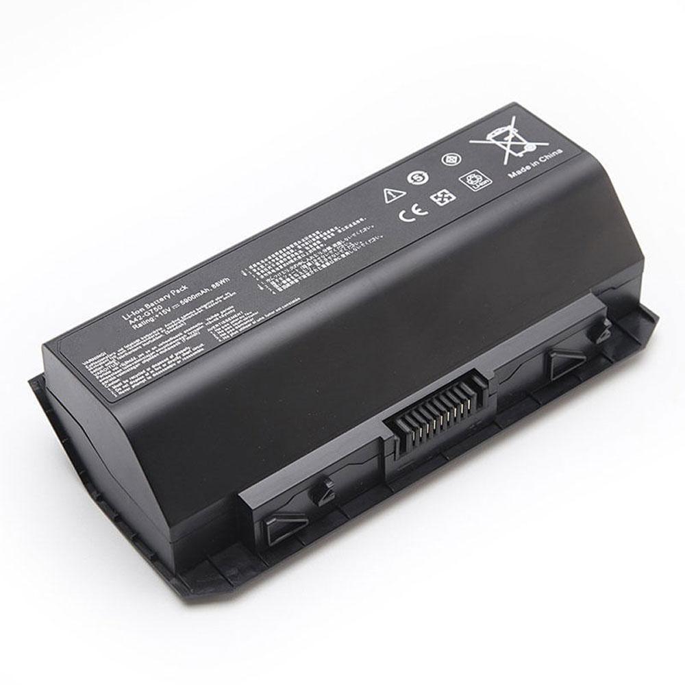 ASUS ROG G750 G750J G750JH G75... Battery