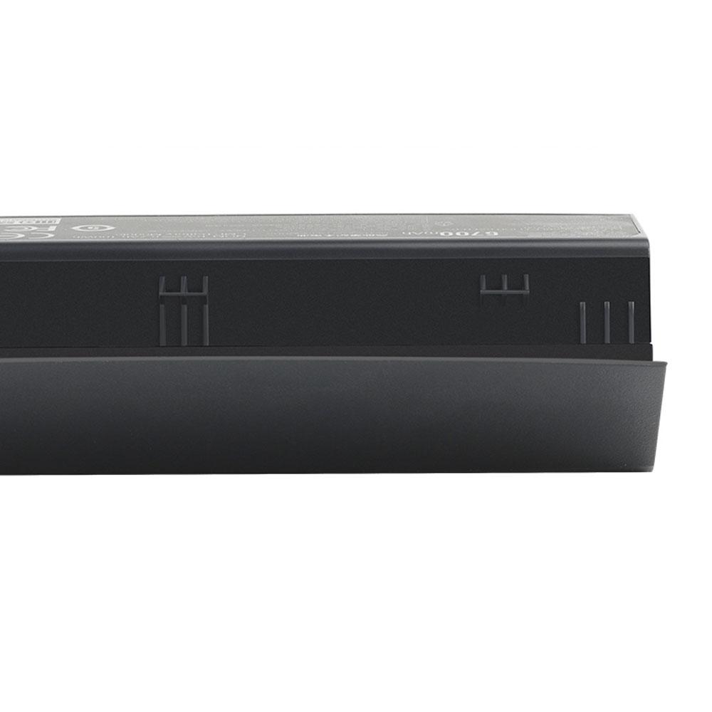 A42-G750 battery