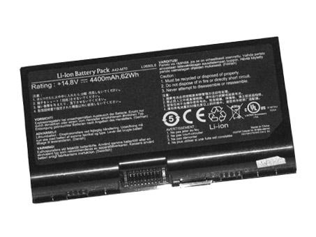 A42-M70 battery