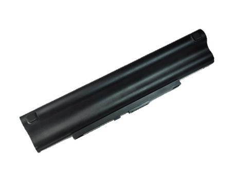 ASUS UL80Ag-A1 UL50AG-A2 UL80V... Battery