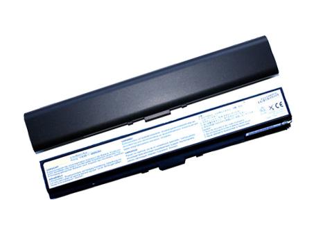A42-W2 battery