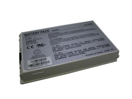 A44LI battery
