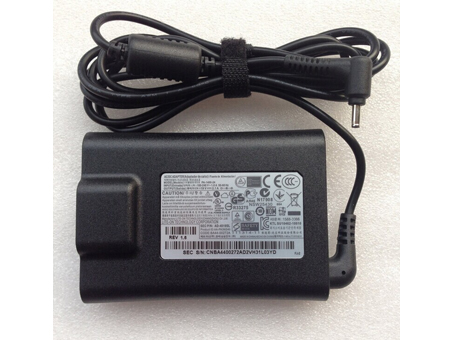 Samsung 40W Slim Power Adapter... Adapter