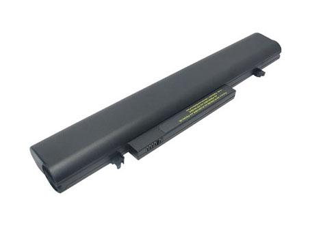 AA-PB0NC4B/E battery