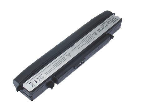 AA-PB0UC3B battery