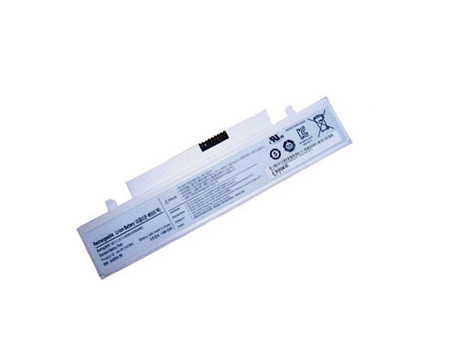 AA-PL1VC6B battery