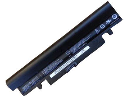 SAMSUNG N148 NT-N148 Series Battery