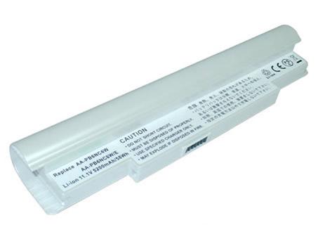 AA-PB8NC6M battery