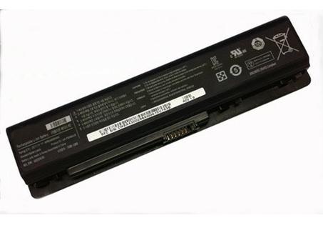 AA-PBAN6AB battery