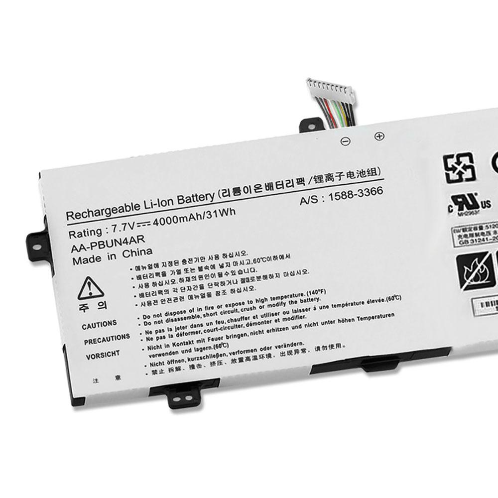 Samsung NP940X3L 900X5L np940x3l k02cn aa pbun battery