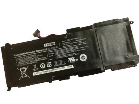 AA-PBZN8NP battery
