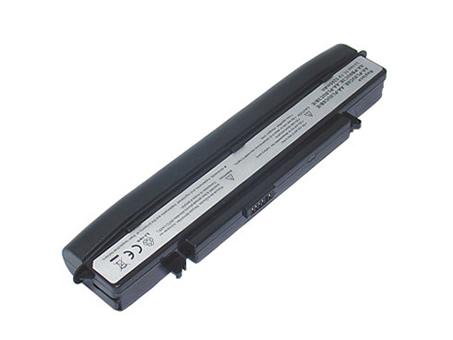 Samsung NP-Q1 Q1 Q1-900 Q1B Q1... Battery