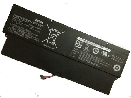 AA-PLPN6AR battery