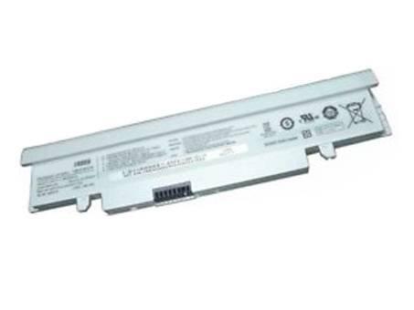 AA-PLPN6LB battery