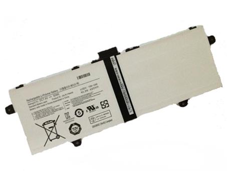 AA-PLYN4AN battery
