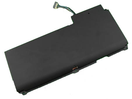 AA-PN3VC6B battery
