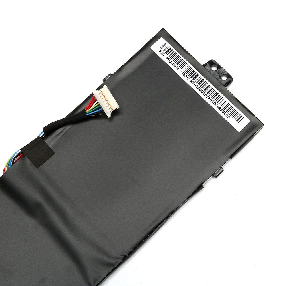Aspire Switch 12 SW5 271 battery