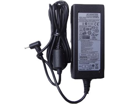 Samsung XE500T1C XE700T1C-A01 ... Adapter