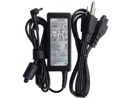Samsung 530U3C 530U3C-A01 530U... Adapter