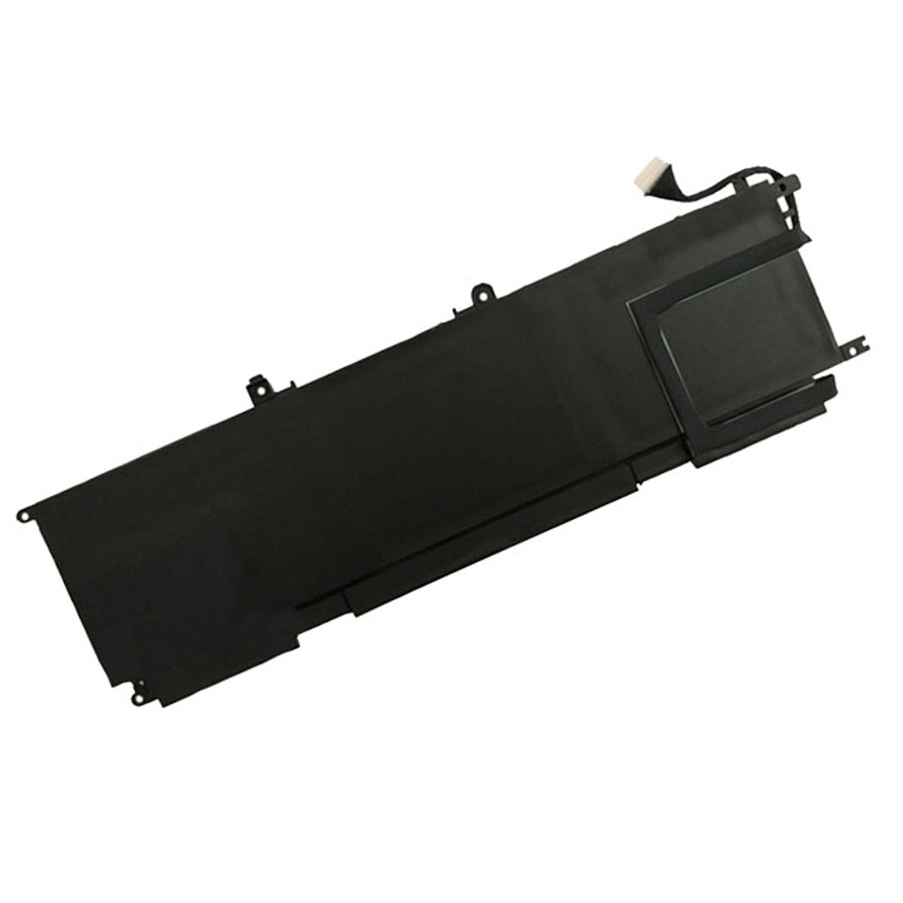 HP ENVY 13 AD 921409 2C1 921439 855 Series battery