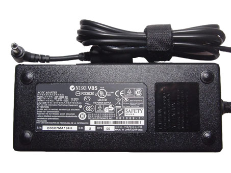 ASUS ADP-120ZB BB 120W AC/DC P... Adapter