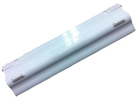 Acer Aspire V5 V5-171 V5-571 S... Battery