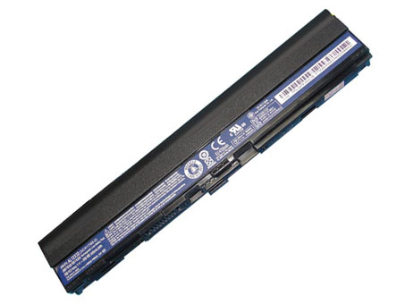 Acer Aspire One 756 725 Series Battery