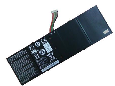 KT.00403.013 battery
