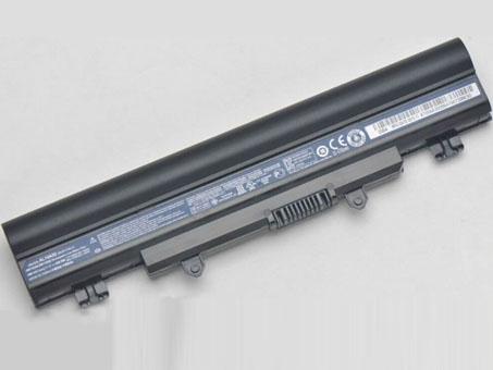 AL14A32 battery