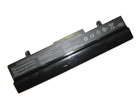 ASUS Eee PC 1005   10 Inch s... Battery