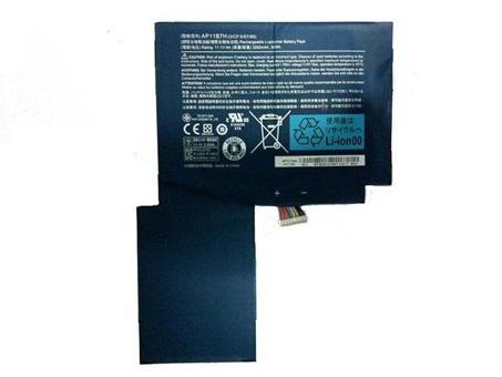 AP11B7H battery