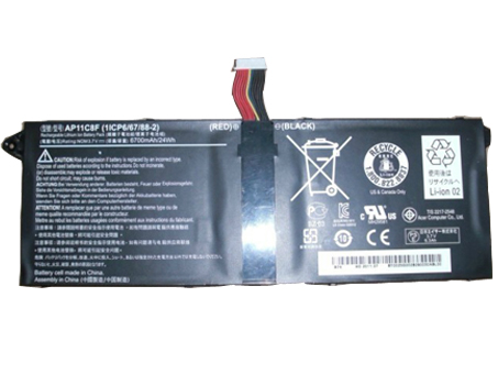 1ICP62F672F88-0D0A0D0A2 battery