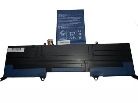 3ICP52F652F88 battery