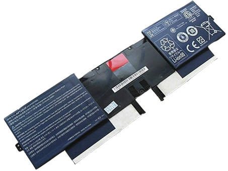 AP12B3F battery