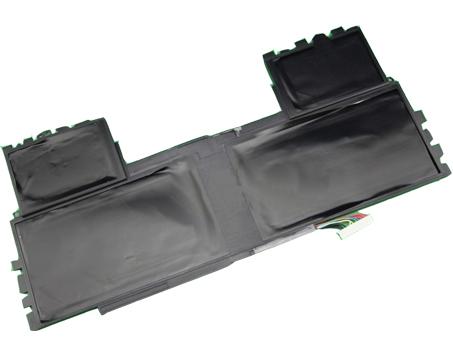 AP12E3K battery