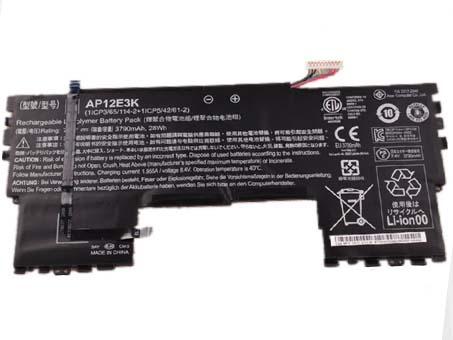 ACER Aspire S7 191 Ultrabook 1... Battery