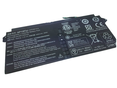 AP12F3J battery
