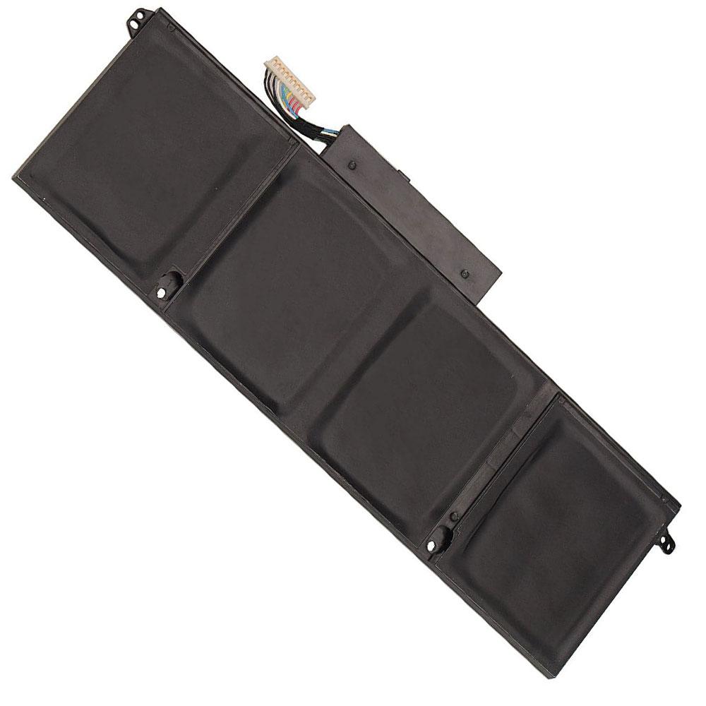 ACER Aspire S3 392G battery