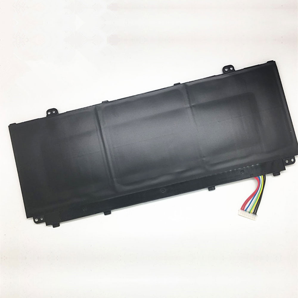 Acer Aspire S13 S5 371 Series battery