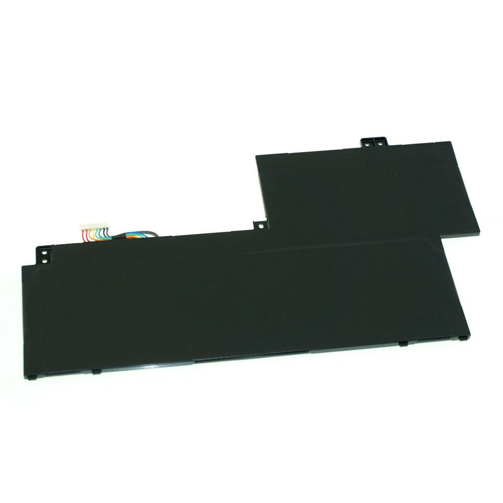 Acer SF113 31 AO1 132 NE132 battery