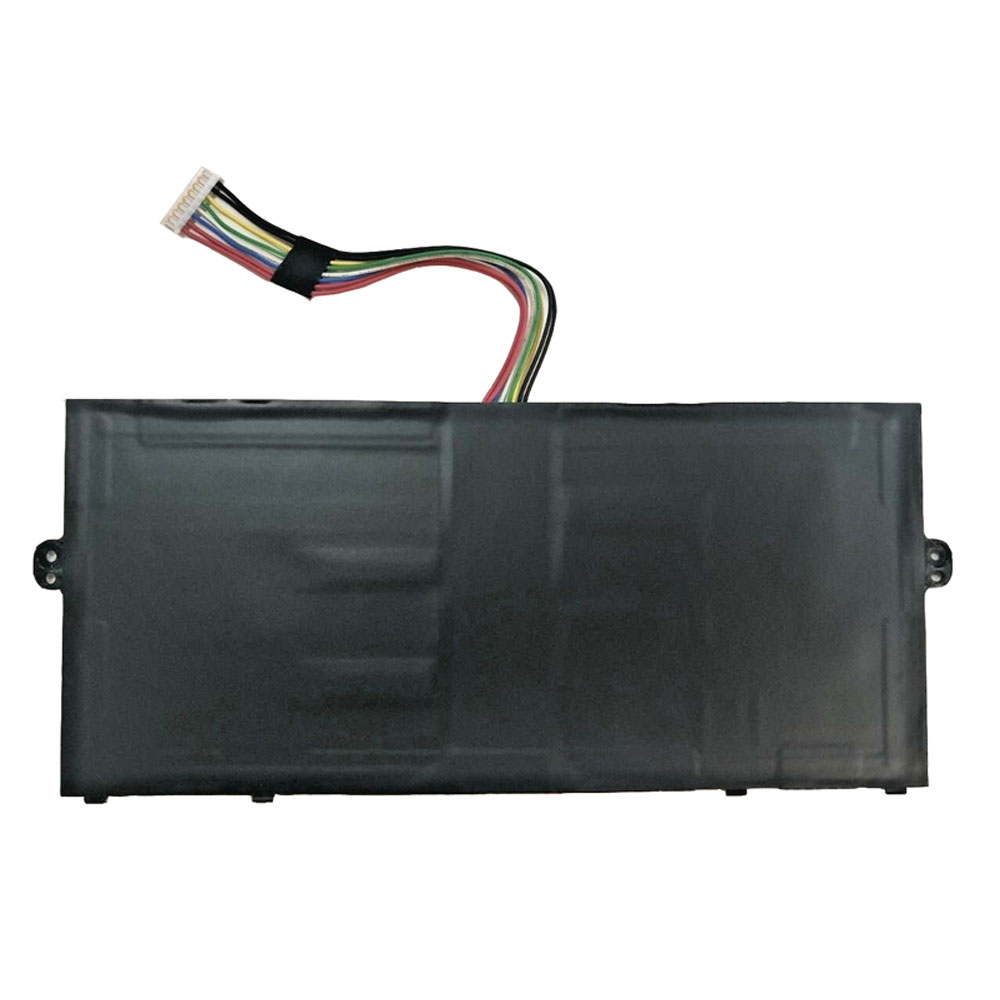 Acer Swift 5 SF514 52T Spin 1 SP111 32N GW312 31 SW312 31 battery