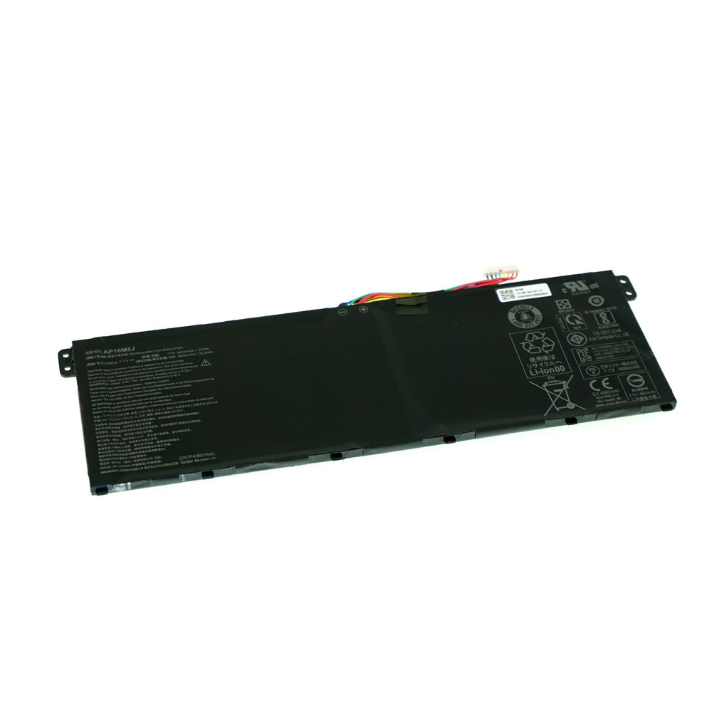 ACER A315 51 51SL N17Q1 SERIES battery