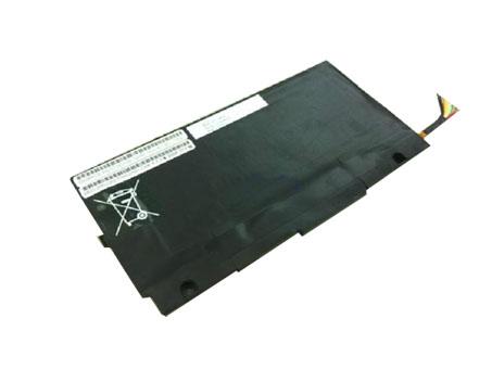 AP21-MK90 battery