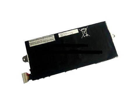 AP23-T91 battery