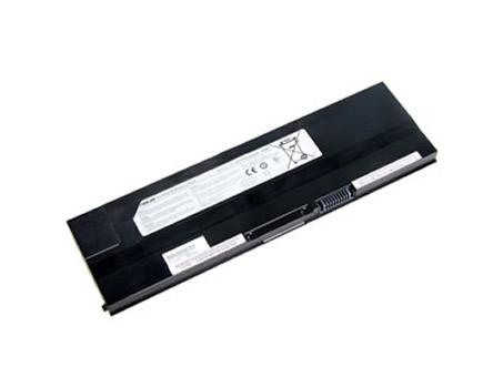 AP22-T101MT battery